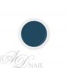 Gel uv colorato Pastello Blu 5ml