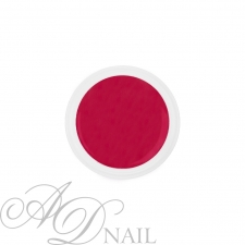 Gel uv colorato Pastello Fucsia 5ml