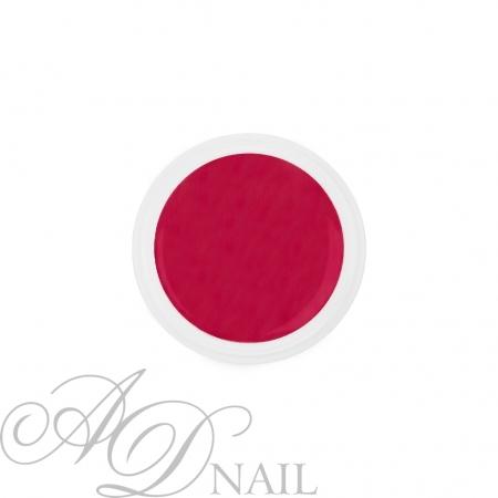 Gel uv colorato Pastello Fucsia 5ml