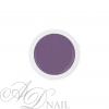 Gel uv colorato Pastello Viola 5ml