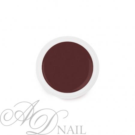 Gel uv colorato Pastello Marrone 5ml