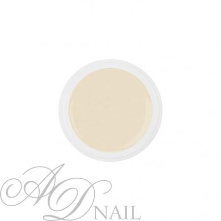 Gel uv colorato glitterato fondotinta 5ml