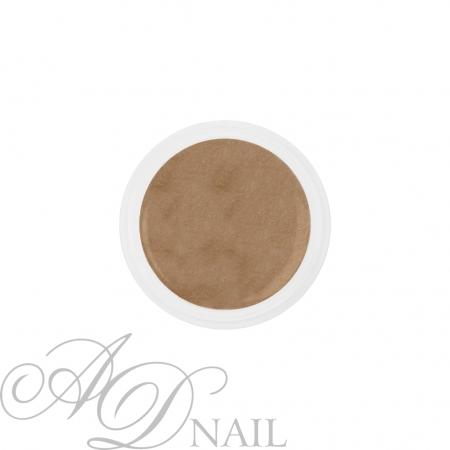 Gel uv colorato glitterato sabbia 5ml