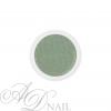 Gel uv colorato glitterato verde militare 5ml